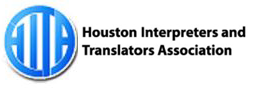 Houston Interpreter's & Translation Association